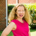 Dr. Nancy Pahle - Richmond, Virginia internist