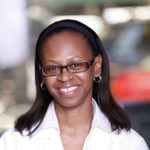 Yorleny Sherrier - Physician Assistant in Richmond, Virginia